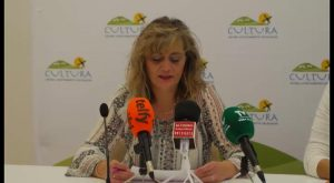 Rojales oferta cinco cursos de formación profesional en hostelería