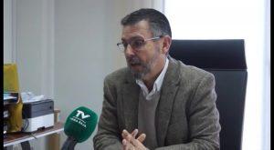 La secretaría comarcal socialista apoya al gobierno local de Callosa