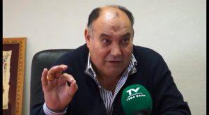El alcalde de Benferri se defiende de las acusaciones de los populares