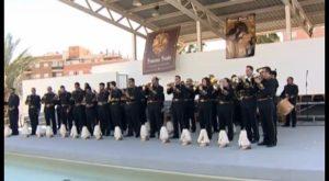 Callosa celebrará el 10 de febrero su Certamen de cornetas y tambores