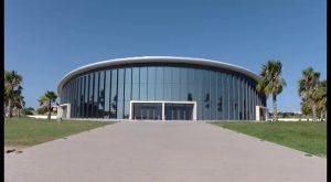 El XIV Congreso Nacional de Comunidades de Regantes se celebrará en mayo en Torrevieja