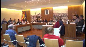 Guardamar aprobará su presupuesto de 2018 en el próximo pleno