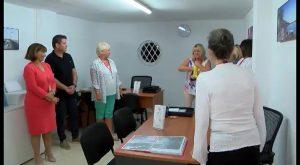 La Asociación Help Vega Baja dona 2.000 euros a Servicios Sociales del Ayto de Pilar de la Horadada