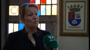 La construcción del Colegio Cervantes de Albatera podría ser una realidad en 2019