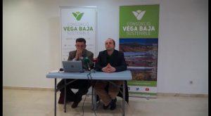 La Generalitat emite informes favorables para la instalación de la planta de transferencia de Dolores