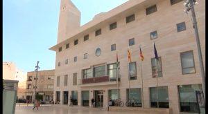 El Ayuntamiento de Pilar convoca una bolsa de empleo de auxiliar del servicio de ayuda a domicilio