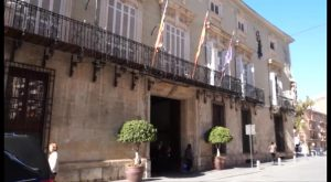 El Ayuntamiento de Orihuela liquida con Cruz Roja una deuda de 156.359 euros