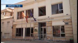 Bigastro pide un préstamo al Fondo Financiero Estatal de casi 7 millones de euros