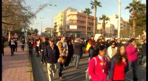 Ampas Vega Baja lamenta que el Consell haya aprobado la nueva ley sin consenso