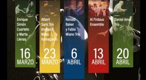 Rojales celebra su XI edición de Músicas Sin Fronteras