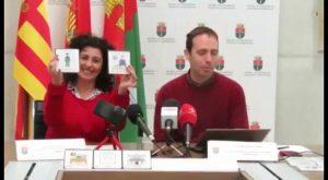 La Concejalía de Comunicación de Pilar de la Horadada presenta el Proyecto PICTO
