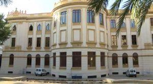 Cox, Daya Vieja, Jacarilla, Orihuela y Torrevieja se beneficiarán del nuevo Plan de Diputación