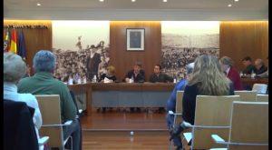 """Guardamar declara el proyecto del nuevo colegio como """"obra especial"""" para iniciar los trabajos"""