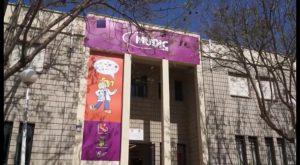Los Montesinos dedica el mes de marzo a la Ciencia