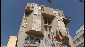 Torrevieja se coloca a la cola de la provincia en transparencia