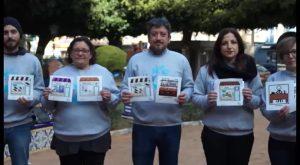 Comienzan las I Jornadas sobre el Trastorno de Espectro Autista en Orihuela