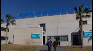 Torrevieja Salud y el Centro de Pilar de la Horadada, acreditados como excelentes en maternidad