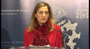 Los presupuestos participativos de Orihuela incluirán doce propuestas ciudadanas
