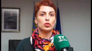 Rafal reduce la deuda de las OPAS en 150 mil euros a pesar del ajustado presupuesto