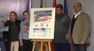 Orihuela Costa celebra el próximo 2 de abril la carrera Colores por la discapacidad