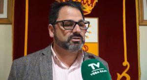 Los Socialistas de la Vega Baja exigen un trasvase del Tajo