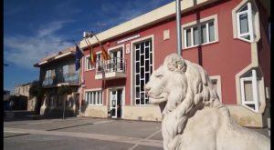 El Secretario-Interventor del Ayuntamiento de Benferri: «El colapso es ajeno a mi voluntad»
