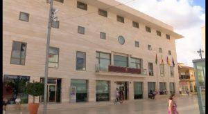 Pilar de la Horadada solicita una subvención de más de 250.000 euros para el Conservatorio