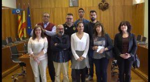 El próximo 9 de abril Orihuela vota a sus representantes vecinales