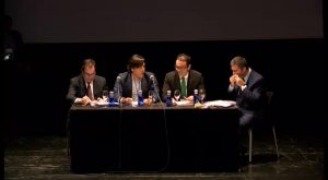 II Jornadas de Derecho en Propiedad Horizontal: problemas y soluciones, a debate en Torrevieja