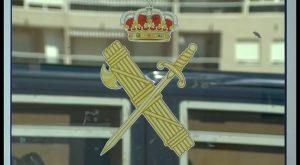 La Guardia Civil detiene a dos hermanos en Torrevieja por presuntos delitos de corrupción de menores