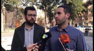 """Presupuestos Generales del Estado """"marginan a la Vega Baja"""""""
