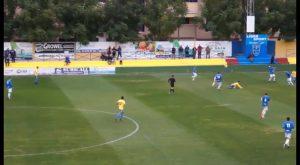 El Ayuntamiento de Orihuela y el Orihuela Club de Fútbol han alcanzado un acuerdo extrajudicial