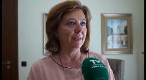 La Generalitat Valenciana destina 445.000 euros en la adecuación de viviendas sociales en Almoradí