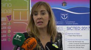 Las vallas publicitarias serán la nueva vía de captación de turistas para Orihuela