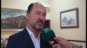 Orihuela reclama a Conselleria una mejora inmediata en los servicios sanitarios de la costa
