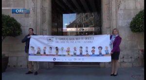 """Orihuela se une a la campaña """"Conexión Premium"""" para fomentar el comercio local"""