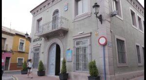 Rojales celebra el domingo una ruta- cultural urbana