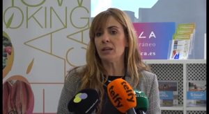 Orihuela participará en el I Encuentro de Estilo de Vida Mediterráneo de Alicante Gastronómica