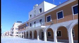 Guardamar se ahorrará 352.000 euros en la escuela infantil al asumir el gasto Gobierno valenciano