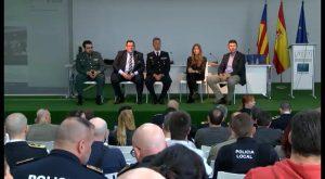 Torrevieja, epicentro de debate sobre mediación policial