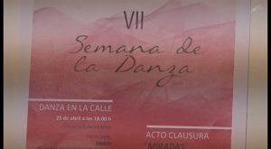 Más de 150 alumnos sacarán el baile a la calles de Orihuela con motivo del Día de la Danza