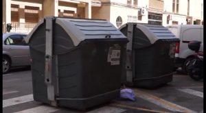 """Limpieza Viaria inicia la campaña de concienciación """"Juega Limpio"""" para mantener Orihuela limpia"""