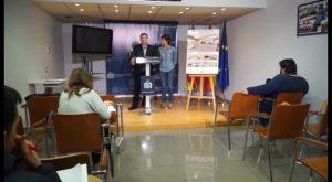 El Ayuntamiento de Orihuela aprueba los pliegos para la adjudicación de los chiringuitos