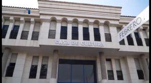 """Cox acoge el primer """"Focus Group"""" para la creación de la marca Vega Baja"""