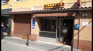 La Lotería Nacional dejó anoche un primer premio de 30.000 euros en Orihuela