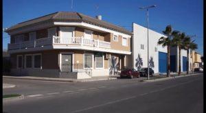 El ayuntamiento de Benejúzar construirá una nueva escuela infantil