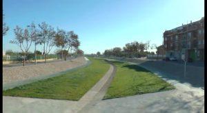 Casi 280.000 euros para mejorar la urbanización de vías públicas en Pilar de la Horadada