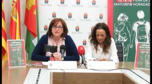 Pilar de la Horadada organiza las I Jornadas Educativas en la comarca del Bajo Segura