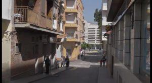 La Guardia Civil de San Miguel de Salinas detiene a dos hombres por la falsificación de 3.900 euros