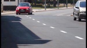 240 mil euros para la reparación de la carretera de Dolores a Catral